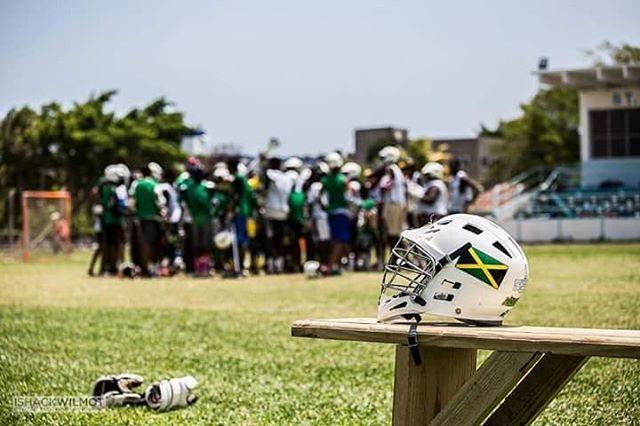 Team Jamaica Whos in? Go to jamaicalacrosseorg for an updatehellip