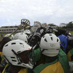 FIL's Guide to International Lacrosse