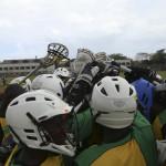 FIL's Guide to International Lacrosse
