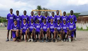 KC.Team