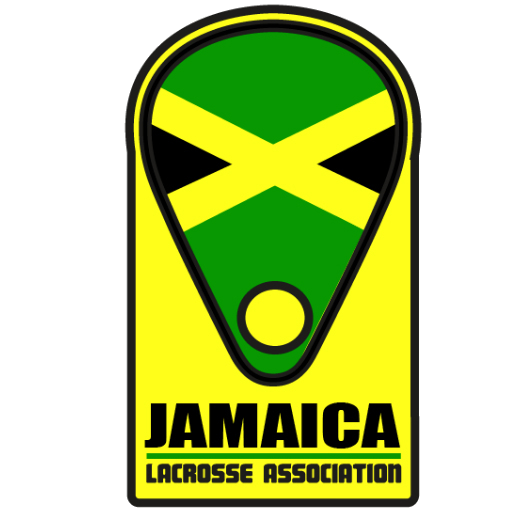 Jamaica Lacrosse Association