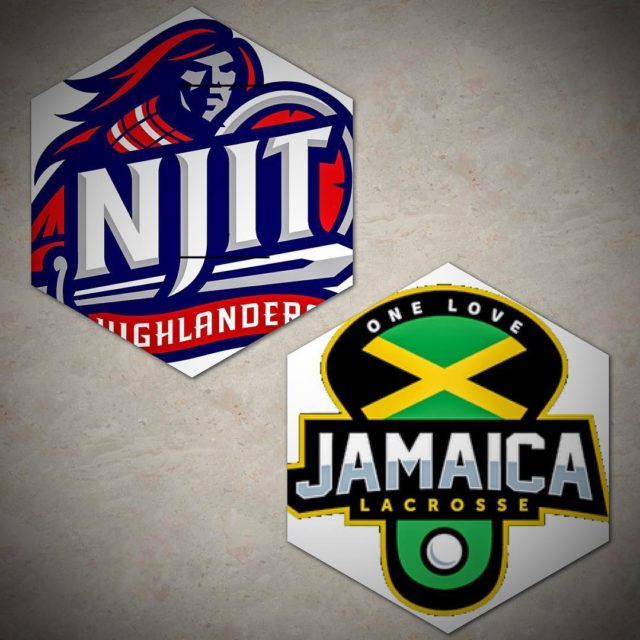 Schedule for October 28th is now posted Team Jamaica vshellip